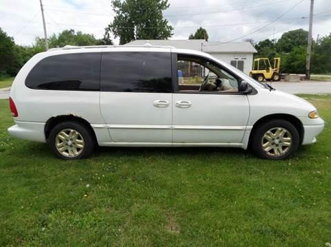 Carl's Auto Sales - Automotive Repair - Boody IL Dealer