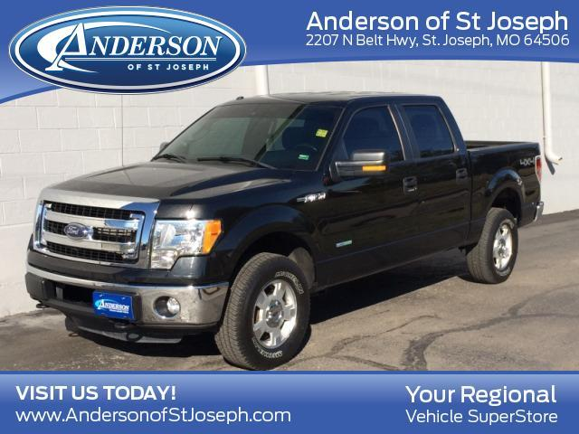 2013 ford f 150 for sale in missouri. Cars Review. Best American Auto & Cars Review