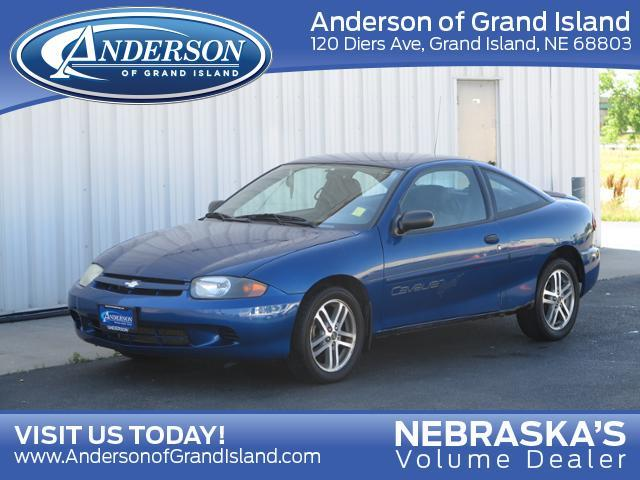 cavalier 2dr base cpe in grand island ne anderson ford grand island. Cars Review. Best American Auto & Cars Review