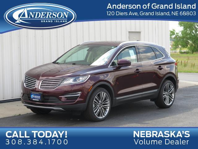 awd reserve 4dr suv in grand island ne anderson ford grand island. Cars Review. Best American Auto & Cars Review