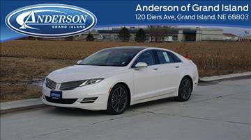 68803 used car dealer aurora hastings anderson ford grand island. Cars Review. Best American Auto & Cars Review