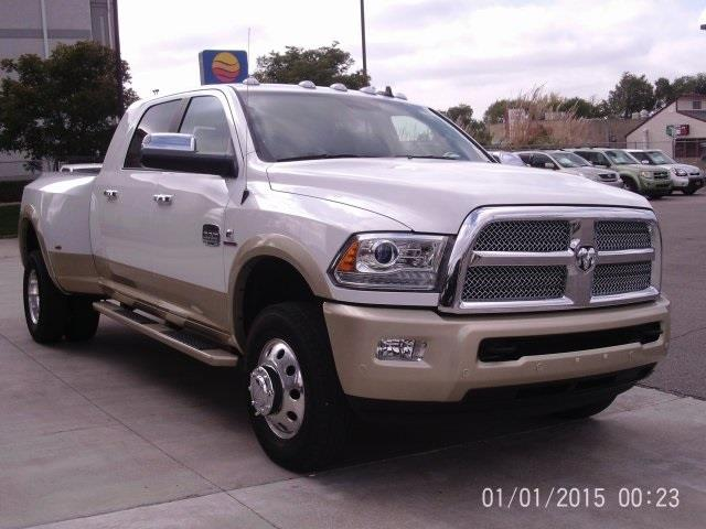Ram For Sale In Ponca City Ok Carsforsale Com