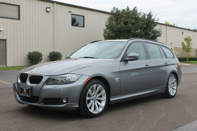 bmw 3 series for sale in kenosha wi. Black Bedroom Furniture Sets. Home Design Ideas
