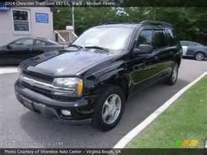 2004 Chevrolet TrailBlazer EXT LS 4WD 4dr SUV - St Augustine FL
