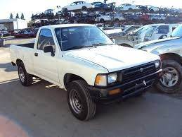 1996 Toyota Tacoma for sale in St Augustine, FL