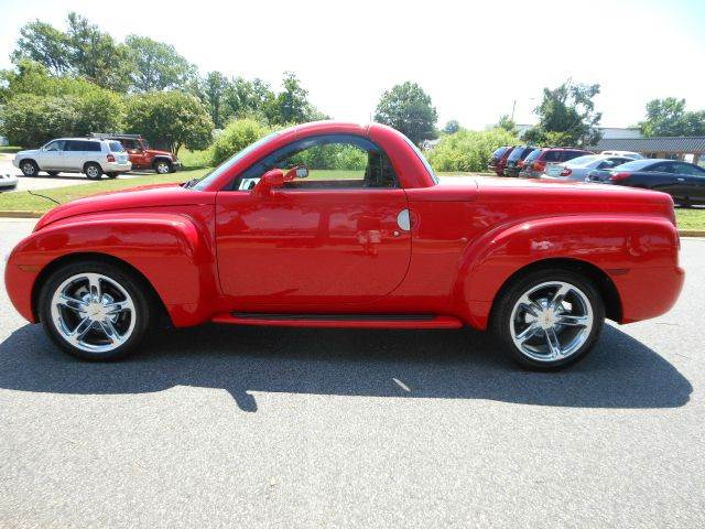 used cars for sale in hyannis ma sexy girl and car photos. Black Bedroom Furniture Sets. Home Design Ideas
