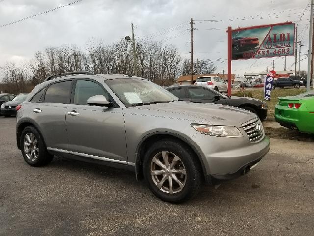 Albi Auto Sales LLC Used Cars Louisville KY Dealer - Cool cars louisville kentucky