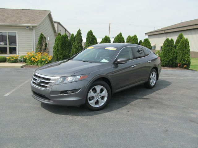 2010 honda accord crosstour used cars for sale for Used honda crosstour for sale