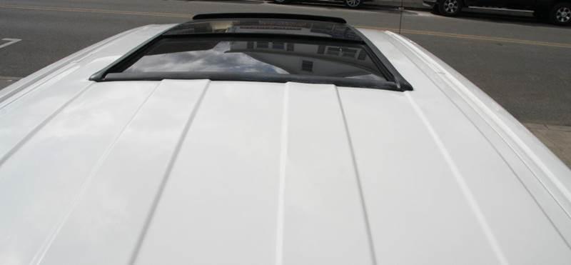 2008 Toyota FJ Cruiser 4x4 4dr SUV 6M - Pompton Lakes NJ