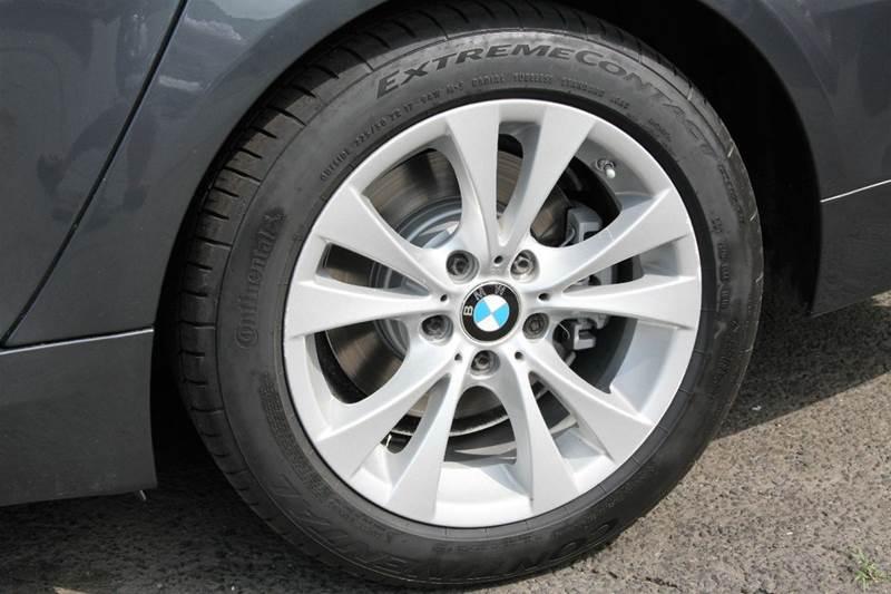 2010 BMW 5 Series 535i xDrive AWD 4dr Wagon - Pompton Lakes NJ