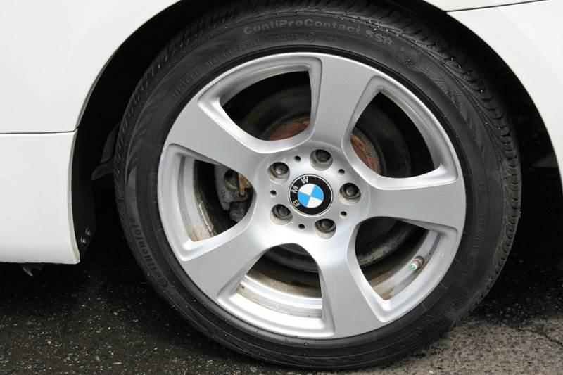 2010 BMW 3 Series 328i 2dr Convertible SULEV - Pompton Lakes NJ