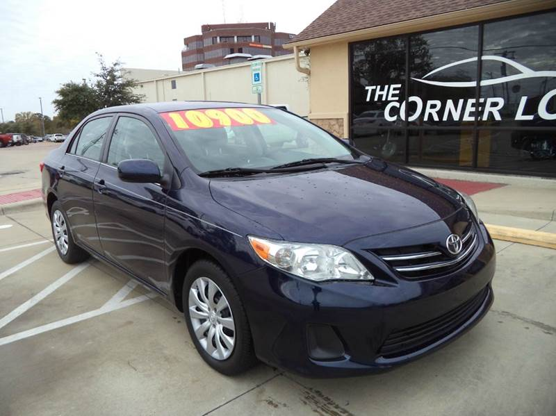 College Station Car Dealerships >> Used Car Dealerships College Station Tx