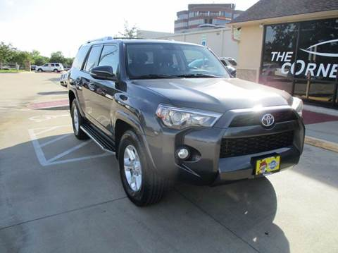 toyota 4runner for sale. Black Bedroom Furniture Sets. Home Design Ideas