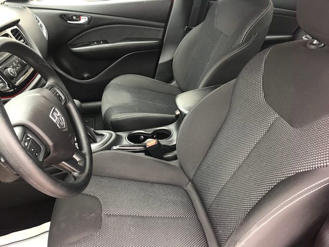 dodge dart interior automatic finest dodge dart custom door coupe interior with dodge dart. Black Bedroom Furniture Sets. Home Design Ideas