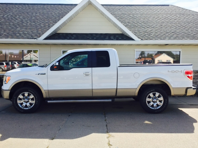 Ford trucks for sale in kearney ne for Lanny carlson motor inc kearney ne