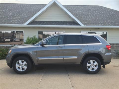 Jeep grand cherokee for sale kearney ne for Lanny carlson motor inc kearney ne