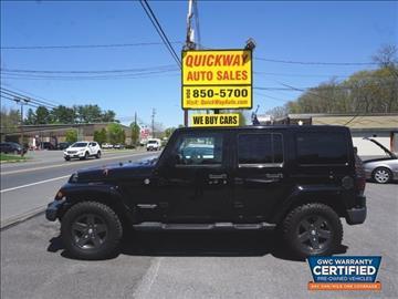 Hackettstown Motor Imports in Hackettstown, NJ 07840 - NJ.com
