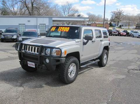 Cars For Sale In Cedar Falls Ia