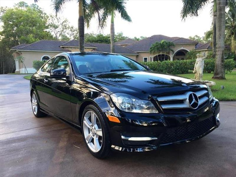 Autohaus of naples inc used cars naples fl dealer for Naples mercedes benz used cars