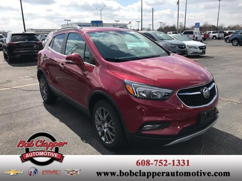 Buick Buick Chevrolet Gmc Cars For Sale Janesville Fagan