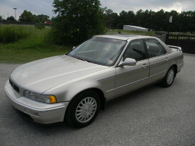 Used Cars For Sale In Lynnwood Wa Acura Of Lynnwood