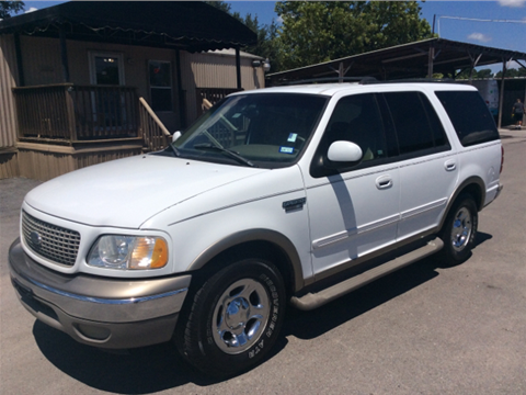 2002 ford expedition for sale texas. Black Bedroom Furniture Sets. Home Design Ideas