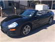 2003 Mitsubishi Eclipse Spyder for sale in Spring, TX