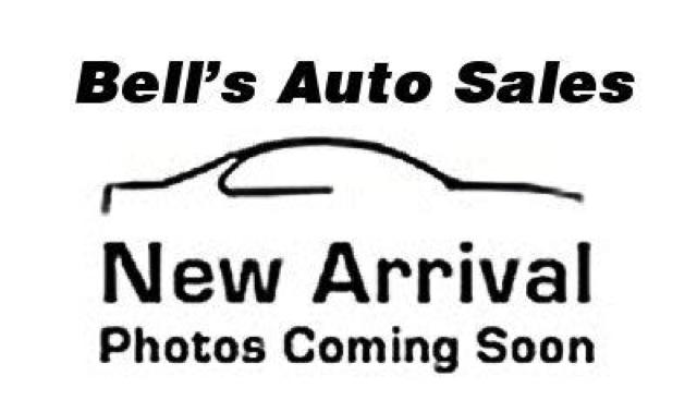 2003 Oldsmobile Alero