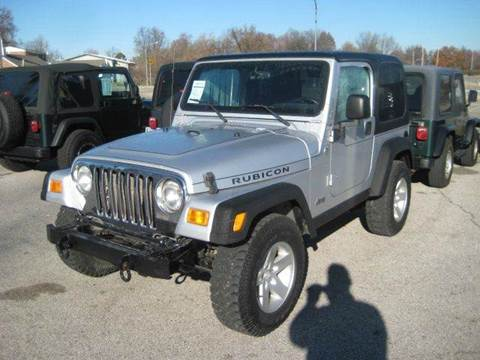 2005 jeep wrangler for sale in atlanta ga. Black Bedroom Furniture Sets. Home Design Ideas