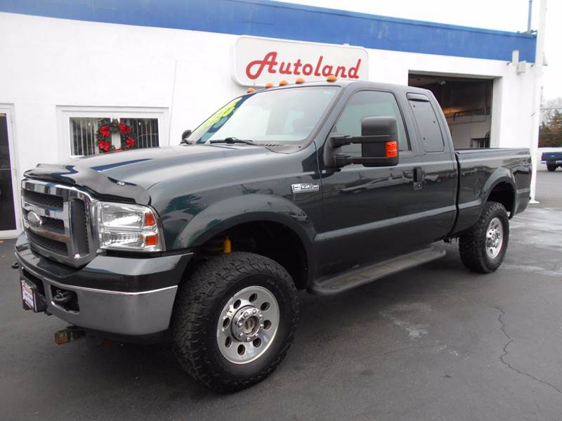 used ford trucks for sale in coventry ri. Black Bedroom Furniture Sets. Home Design Ideas