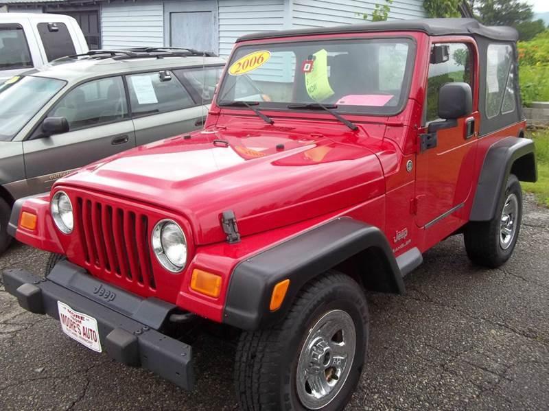 Used Cars For Sale Rutland Vt