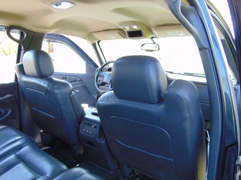 2005 Chevrolet Silverado 1500 4dr Crew Cab Z71 4WD SB - Union Grove WI