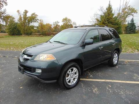 used 2004 acura mdx for sale. Black Bedroom Furniture Sets. Home Design Ideas