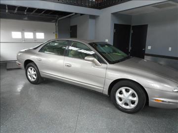 1997 Oldsmobile Aurora for sale in Fort Wayne, IN