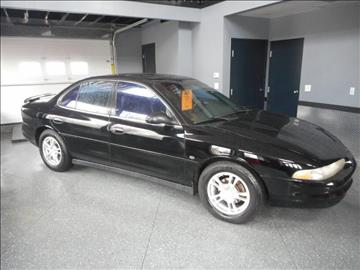 1999 Oldsmobile Intrigue for sale in Fort Wayne, IN