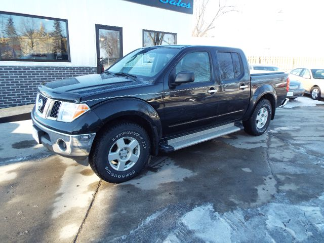 Cars For Sale In Kansas City Mo Carsforsale Com >> 2005 Nissan Frontier