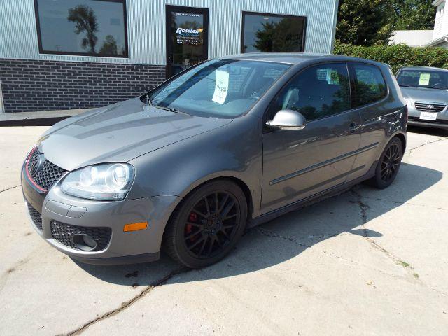 Volkswagen For Sale