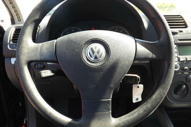 2006 Volkswagen Jetta for sale in Hollywood FL