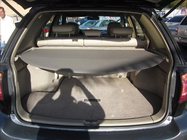 1999 Lexus RX 300 Base - Hollywood FL