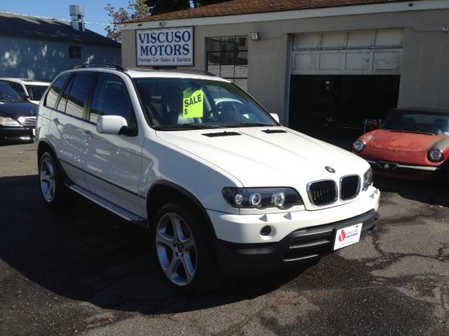 used 2002 bmw x5 for sale. Black Bedroom Furniture Sets. Home Design Ideas