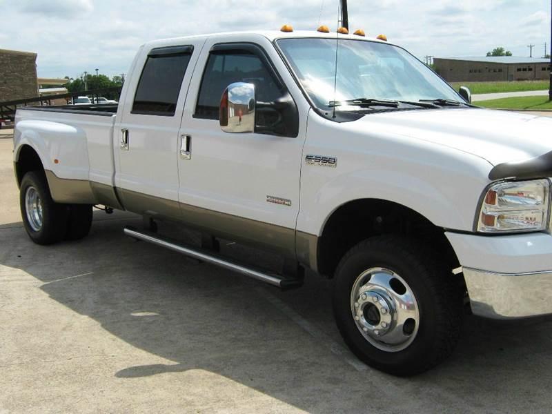 Craigslist Harrisburg Cars And Trucks By Dealer