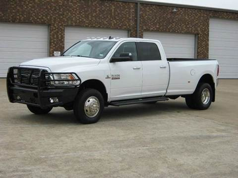 2013 ram ram pickup 3500 for sale. Black Bedroom Furniture Sets. Home Design Ideas