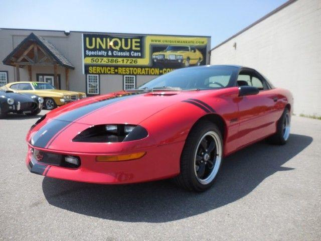 1993 chevrolet camaro for sale in philadelphia pa. Black Bedroom Furniture Sets. Home Design Ideas