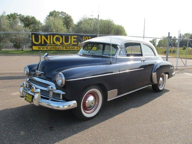 1950 chevrolet styleline deluxe 2dr in mankato mn unique for 1950 chevy styleline deluxe 4 door sedan