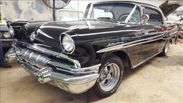 1957 Pontiac Star Chief for sale in Mankato, MN
