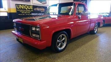 1984 GMC C/K 1500 Series for sale in Mankato, MN