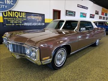 1970 Buick Electra for sale in Mankato, MN