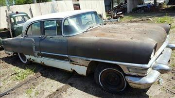 1955 Packard Patrician for sale in Mankato, MN