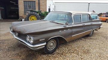 1960 Buick Invicta for sale in Mankato, MN