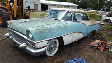 1955 Packard Clipper for sale in Mankato, MN
